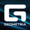 Geometria.ru – самый крупный сайт фотохроники, глобально освещающий модную, культурную и светскую жизнь России, а также стран Западной и Восточной Европы.