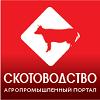 Портал промышленного скотоводства Korovainfo