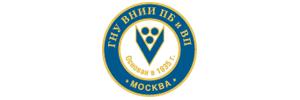 ФГБНУ «Всероссийский научно-исследовательский институт пивоваренной, безалкогольной и винодельческой промышленности»