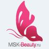 Салоны красоты Москвы: лучшие косметические салоны, парикмахерские в Москве