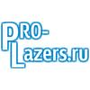 PRO-Lazers.ru - информационный портал, объединяющий в себе наиболее полную информацию о косметологическом оборудовании ведущих мировых производителей представленных в России.