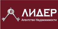 Недвижимость Сочи | Купить и арендовать недвижимость в Сочи — агентство недвижимости «Лидер»