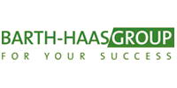 Barth Haas Group | First page | Hops