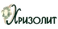 Ювелирная компания «ХРИЗОЛИТ»