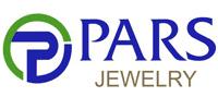 Ювелирный завод ПАРС