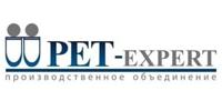 ПЭТ тара | ПЭТ бутылки - производство и продажа пластиковых бутылок Pet-Expert