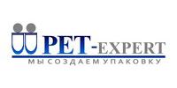 Разработка, производство и продажа ПЭТ кег и ПЭТ бутылок любого объема
