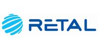 RETAL уже более 20 лет предлагает лучшие решения для клиентов в области ПЭТ- упаковки.