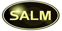 SALM BREWERY PLANTS | SALM - microbrewery brewing equipment