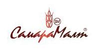 Компания СамараМалт - дистрибьютор известных солодовенных компаний Европы.