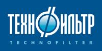 Технофильтр - фильтры и оборудование для промышленной фильтрации