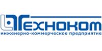 ИКП «ТЕХНОКОМ» - инженерно-коммерческое предприятие, ориентированное на разработку и поставку оборудования для предприятий пищевой промышленности