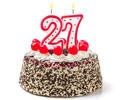 «СОУД – Сочинские выставки» празднует 27-й день рождения