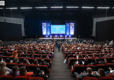 Определена тема конгресса Международного туристского форума SIFT 2020!