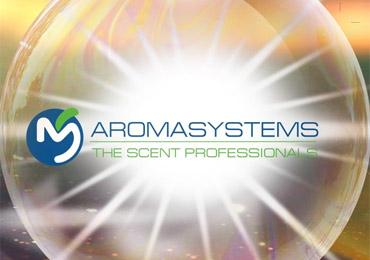 Компания «АромаСистемс» примет участие в Международной специализированной выставке «HoReCa-Юг – 2020»