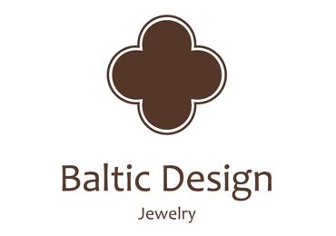 Впервые компания Baltic Design Jewelry (стенд №72) примет участие в юбилейной ювелирной выставке «ИнтерЮвелир-2021»!