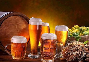 Итоги дегустационного конкурса пива на профессионально-деловом мероприятии пивобезалкогольной отрасли в Сочи «Пиво - 2020»