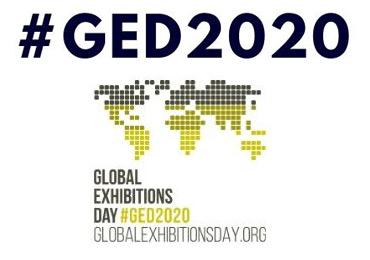 3 июня всемирный день выставок!