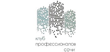 Приглашаем посетить семинар в рамках программы « Доступная среда» «Как правильно организовать жилое пространство для людей с ограниченными возможностями (на коляске)».