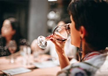 Законопроект о винных ярмарках приняли в первом чтении