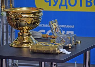 Итоги выставки Православие 2021