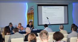 Обновлена программа практической конференции в первый день форума «ПИВО-2017»