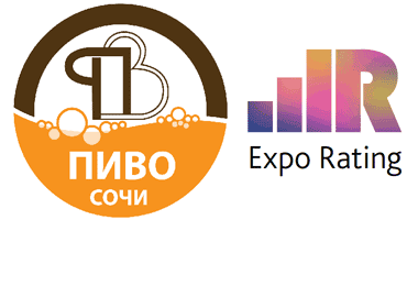 Международный форум  «Пиво» на  Expo Rating