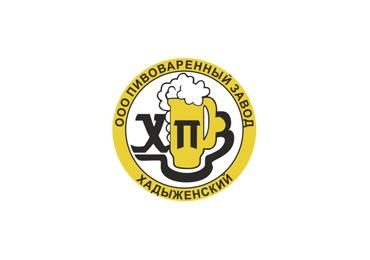 Бизнес партнёром стал «Пивоваренный завод Хадыженский»