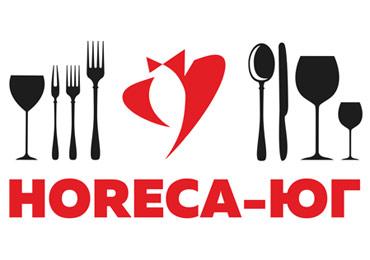 Online-семинар от В.В. Прасова на тему «Эффективное управление курортным отелем в условиях кризиса« состоится 10 декабря в рамках профессионального мероприятия «Horeca-ЮГ 2020».