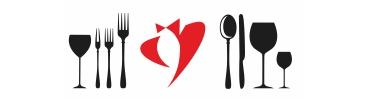 Приглашаем предприятия санаторно-курортного комплекса к участию в Международной специализированной выставке HoReCa – Юг, которая состоится с 23 по 25 апреля в Сочи, в Гранд отеле «Жемчужина»!