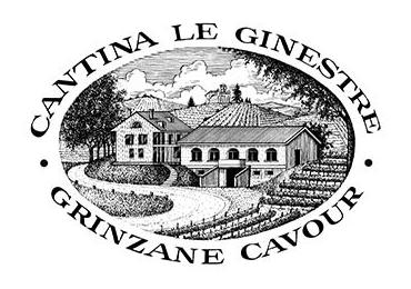Дебют итальянской семейной винодельческой компании LE GINESTRE Winery на мероприятии «Horeca-ЮГ 2020» !
