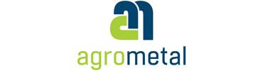 Блиц-опрос компании «AGROMETAL» об участии в выставке, целях и задачах на мероприятии. Стенд А57.
