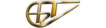 ООО«АвтоГазТранс» приветствует участников форума Пиво-2019