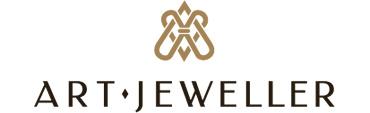 К работе выставки «Золотой сезон» присоединилась ювелирная компания «ART-JEWELLER».