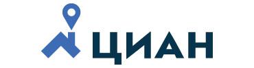 Генеральный информаЦИАНный партнер Ярмарки недвижимости в Сочи - ЦИАН (CIAN.RU)