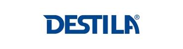 Чешская компания DESTILA представит новинки оборудования