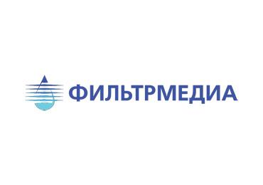 ЗАО «Фильтрмедиа» приглашает посетить стенд № 18А на международном форуме ПИВО-2019