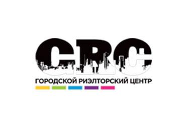 Городской Риэлторский Центр традиционно примет участие в Ярмарке Недвижимости 28-29 сентября.