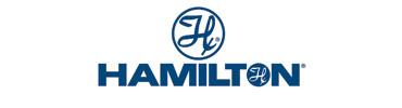 Компания Hamilton, ведущий производитель решений для измерений, приглашает посетить стенд N 41, зал А.