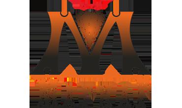 С радостью представляем Вашему вниманию нового участника международной ювелирной выставки «ИнтерЮвелир – 2020» завод «МагнаТ».