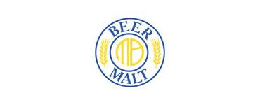 Впервые на Международном форуме «ПИВО-2019» примет участие компания BEER MALT