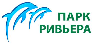 Партнер выставки «Кубань. Рождественский базар» - дельфинарий Ривьера! Условия участия в лотерее среди посетителей!