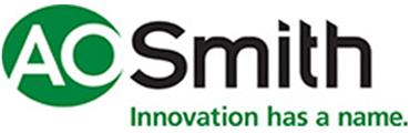 Впервые в выставочной экспозиции форума ПИВО примет участие представительство компании AO Smith Water Technology.