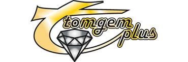 Компания TOMGEM PLUS  на выставке ИнтерЮвелир представит авторские ювелирные изделия из золота и серебра высочайшего художественного уровня.