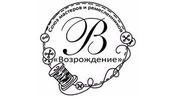 Впервые в «Фестивале народных мастеров и художников России» примет участие Межрегиональное творческая общественная организация Союз мастеров и ремесленников «Возрождение» г. Лабинск