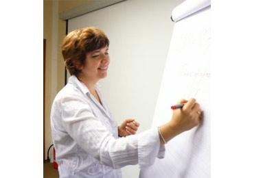 Сформирована основная программа профессионального мероприятия индустрии гостеприимства в Сочи «HoReCa-ЮГ-2020».