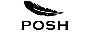 Мастер класс от компании POSH в рамках выставки «Золотой сезон».