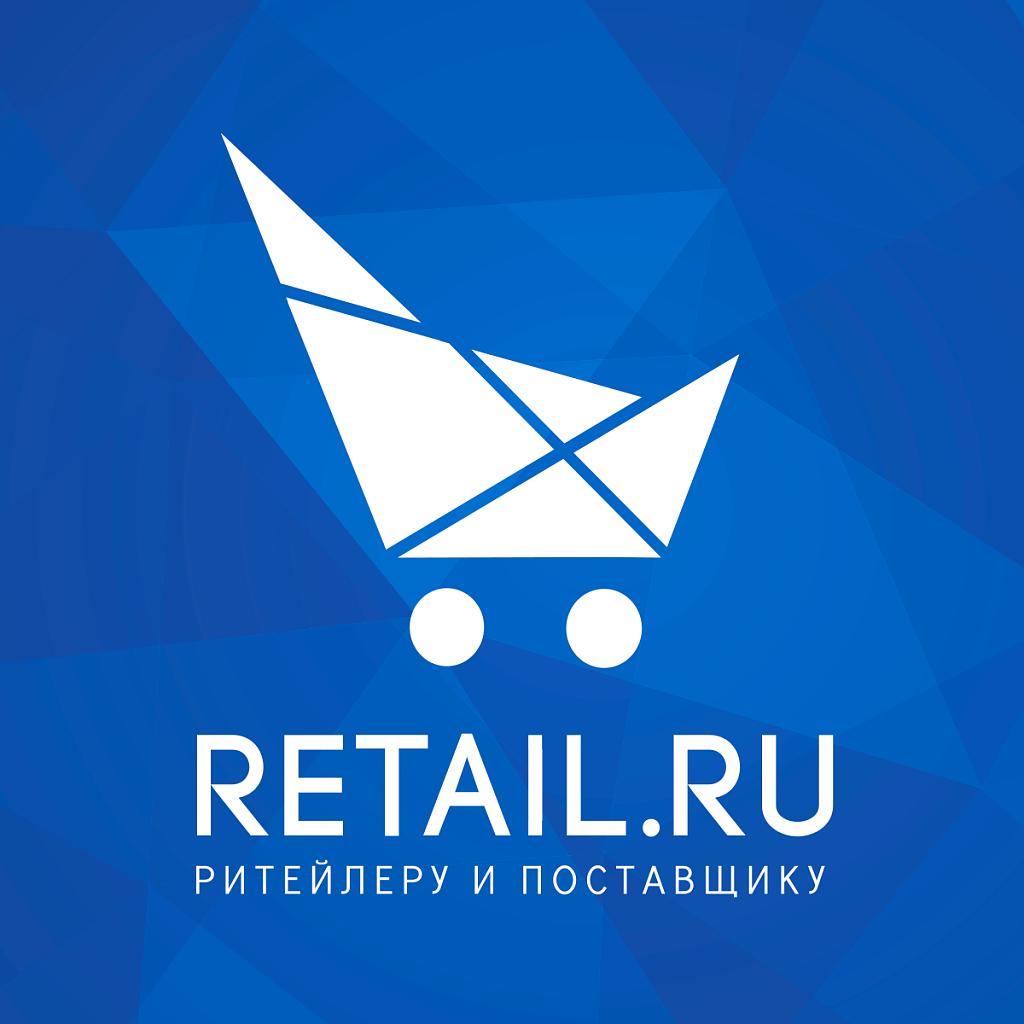 Портал Retail.ru – информационный партнер выставки «Продукты питания. Напитки-2021»