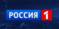 Якутские алмазы и золото Колымы: в Сочи открылась международная ювелирная выставка (Вести Сочи)