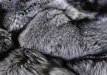 Эксклюзивные изделия из меха от ТМ «Шахиня» - стенд №56 на выставке «Территория красоты» с 17 по 20 июня